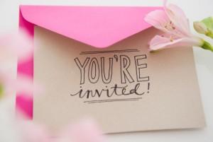 Invite-300x201