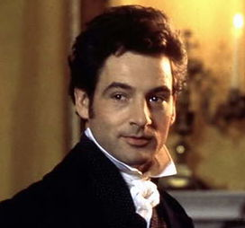 Mr Knightley Jeremy Northam